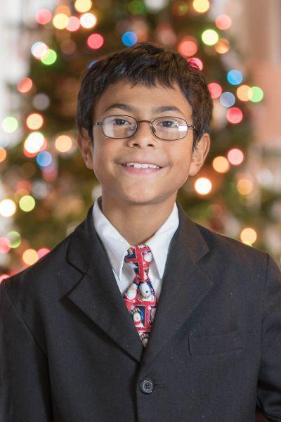 20141228-124835-christmas portraits-0345