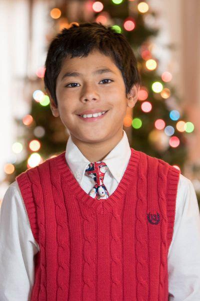 20141228-125222-christmas portraits-0351