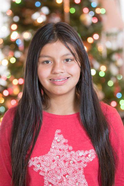 20141228-130013-christmas portraits-0359
