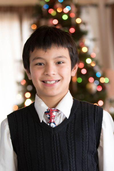 20141228-130408-christmas portraits-0363
