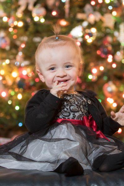 20141228-132634-christmas portraits-0401