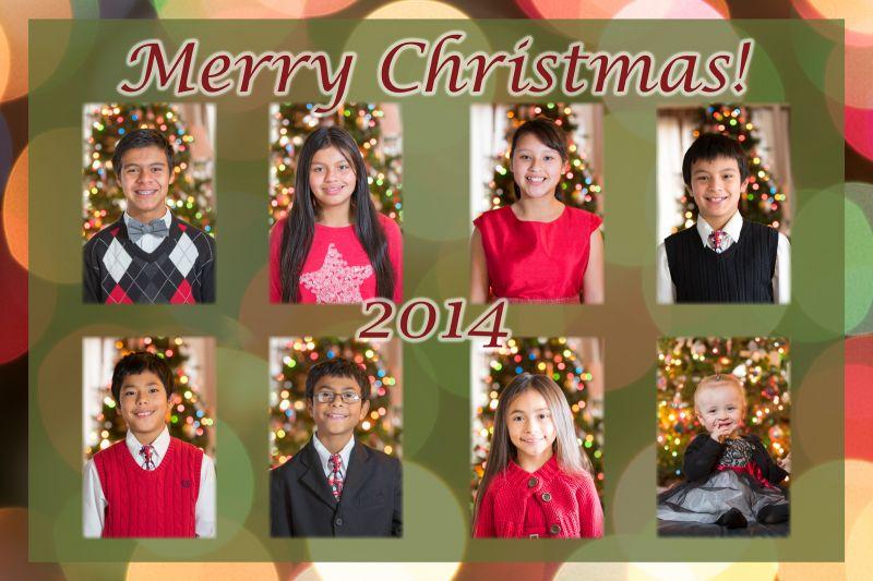 Christmas-Card2