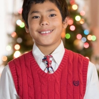 20141228-125222-christmas portraits-0351