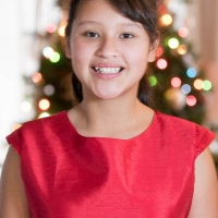 20141228-125338-christmas portraits-0354