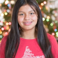 20141228-130013-christmas portraits-0359