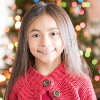 20141228-130553-christmas portraits-0367